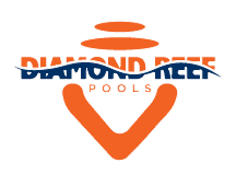 Diamond Reef Pools